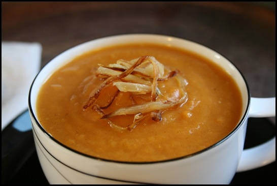 cách chế biến các món cháo súp ăn dặm cho bé 16