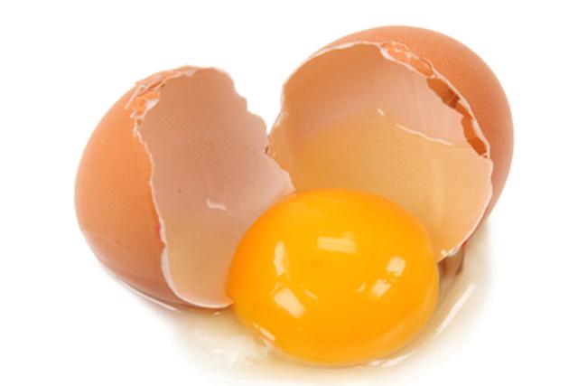 Cho trẻ ăn trứng gà đúng cách theo lời khuyên của chuyên gia dinh dưỡng