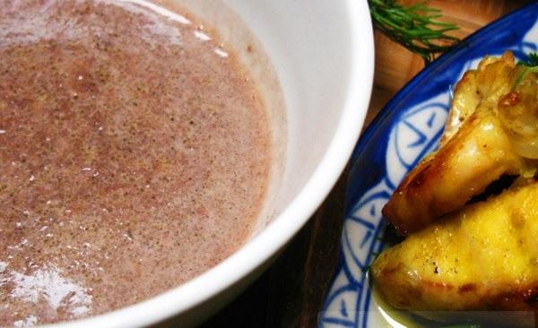 công thức nấu món chả cá Lã Vọng 13