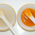 Gợi ý thực đơn ăn dặm kiểu Nhật cho bé 5 tháng chi tiết theo từng ngày, từng bữa ăn