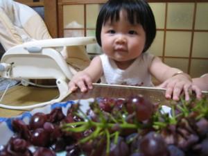 Bí quyết giúp trẻ hết biếng ăn bằng phương pháp ăn dặm đúng chuẩn