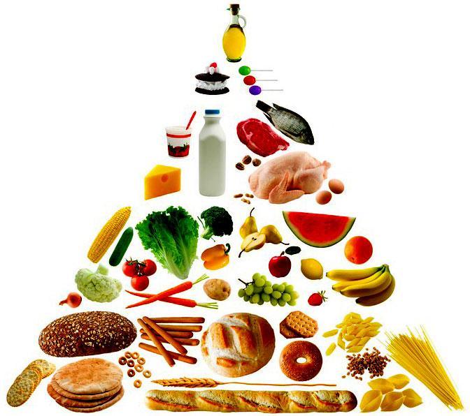 6 loại vitamin cần thiết cho trẻ sơ sinh giúp trẻ phát triển trí thông minh toàn diện