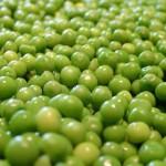 Hướng dẫn cách chế biến các món ăn dặm từ đậu hà lan cực kỳ bổ dưỡng cho bé