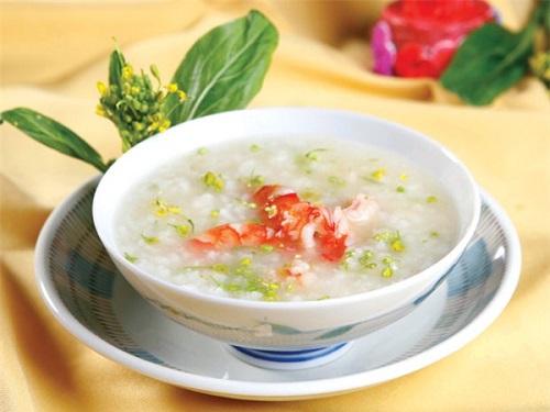 Tư vấn thực đơn, món ăn dành cho trẻ còi xương, suy dinh dưỡng