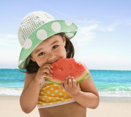 cho trẻ ăn hoa quả như thế nào 6