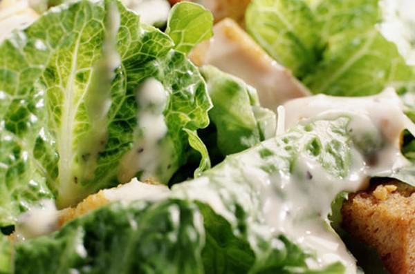 mang thai không nên ăn thực phẩm gì 9