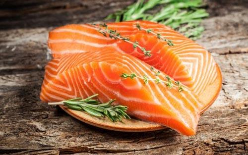Sau sinh nên ăn gì: 13 thực phẩm bổ dưỡng cực tốt mẹ nên ăn ngay sau sinh