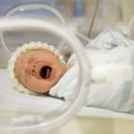 Hướng dẫn chế độ dinh dưỡng cho trẻ sinh non và trẻ nhẹ cân đầy đủ nhất