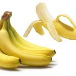 11 món ăn dặm rau củ dành cho trẻ từ 6 đến 12 tháng tuổi đầy dinh dưỡng