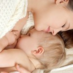 Bí quyết cai sữa cho bé đúng cách và hiệu quả