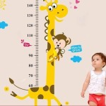 Bảng tiêu chuẩn chiều cao, cân nặng của bé trai bé gái theo từng tháng tuổi